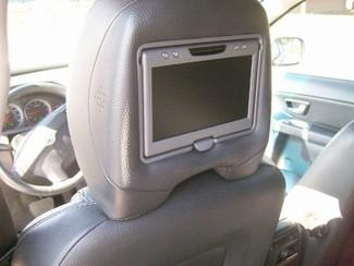 2008 Volvo XC90 I6 LINDON, UT 12