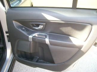 2008 Volvo XC90 I6 LINDON, UT 15