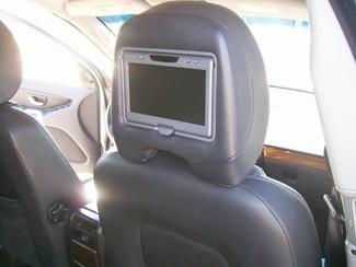 2008 Volvo XC90 I6 LINDON, UT 16