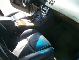 2008 Volvo XC90 I6 LINDON, UT 17