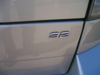 2008 Volvo XC90 I6 LINDON, UT 19