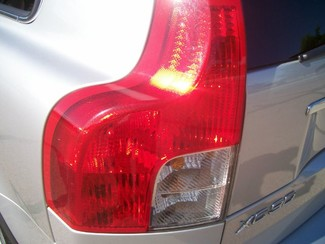 2008 Volvo XC90 I6 LINDON, UT 20
