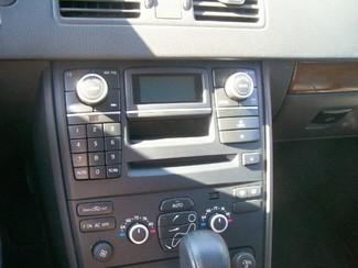 2008 Volvo XC90 I6 LINDON, UT 23