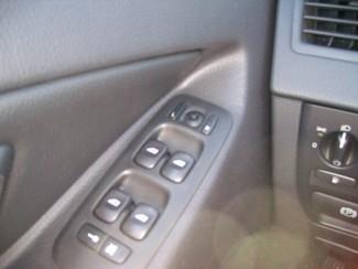 2008 Volvo XC90 I6 LINDON, UT 25