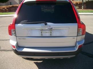 2008 Volvo XC90 I6 LINDON, UT 4