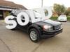 2008 Volvo XC90 I6 Memphis, Tennessee