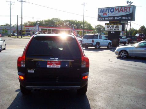 2008 Volvo XC90 I6 | Nashville, Tennessee | Auto Mart Used Cars Inc. in Nashville, Tennessee