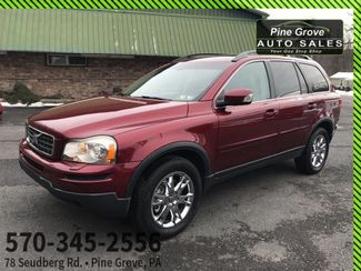 2008 Volvo XC90 in Pine Grove PA