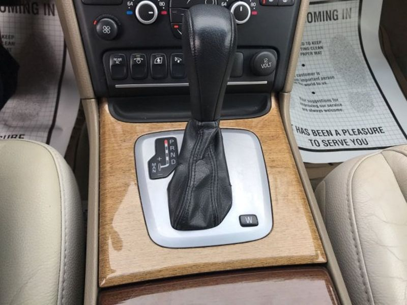 2008 Volvo XC90 I6   Pine Grove, PA   Pine Grove Auto Sales in Pine Grove, PA