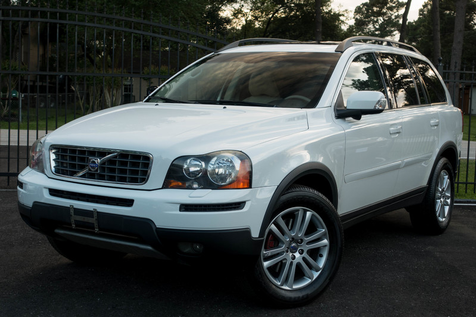 2008 Volvo XC90 I6 in , Texas