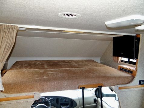 2009 Winnebago Access 31C Class C | Colorado Springs, CO | Golden's RV Sales in Colorado Springs, CO