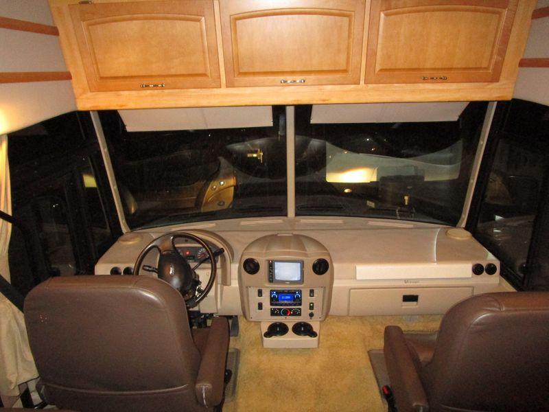 2008 Winnebago Voyage  32H  in Charleston, SC