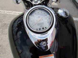 2008 Yamaha V Star 1100 Classic Dania Beach, Florida 15
