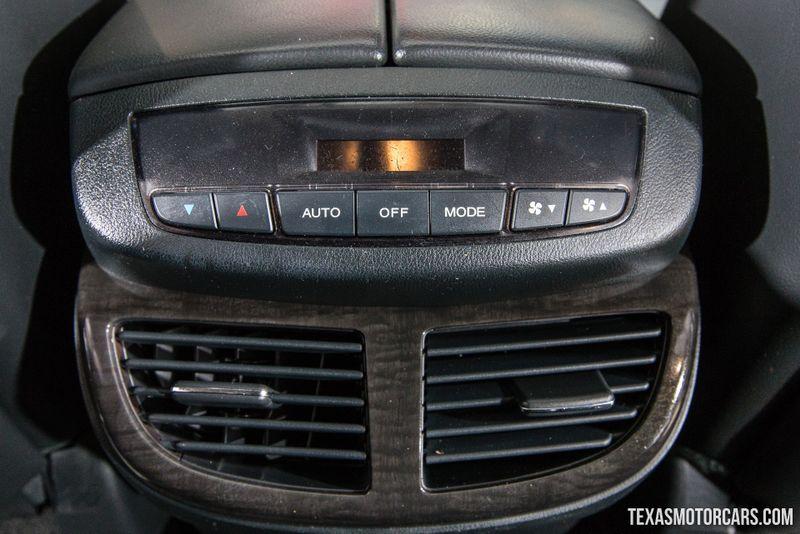 2009 Acura MDX Tech Pkg - All Wheel Drive  in Addison, Texas