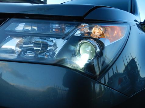 2009 Acura MDX Tech/Entertainment Pkg  in Campbell, California