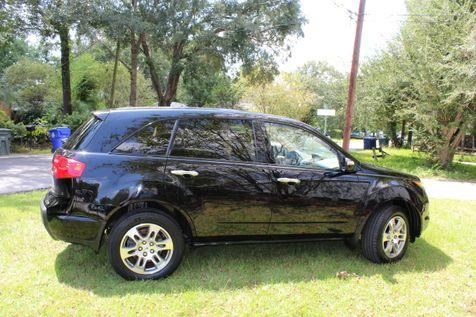 2009 Acura MDX Tech Pkg | Charleston, SC | Charleston Auto Sales in Charleston, SC