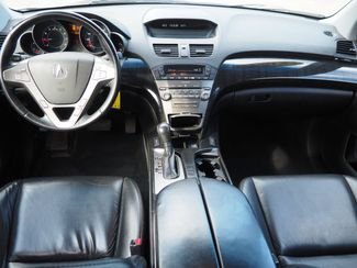2009 Acura MDX SH-AWD Englewood, CO 10