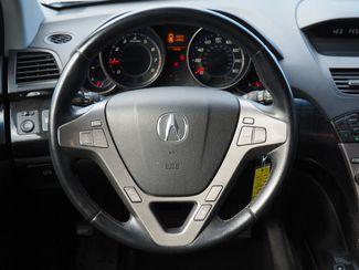 2009 Acura MDX SH-AWD Englewood, CO 11