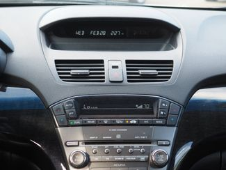 2009 Acura MDX SH-AWD Englewood, CO 12