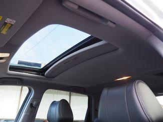 2009 Acura MDX SH-AWD Englewood, CO 13