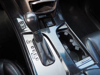 2009 Acura MDX SH-AWD Englewood, CO 14