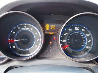 2009 Acura MDX SH-AWD Englewood, CO 15