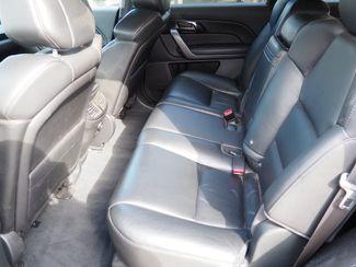 2009 Acura MDX SH-AWD Englewood, CO 9