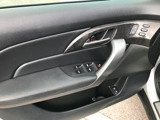 2009 Acura MDX Tech/Entertainment Pkg Knoxville , Tennessee 14