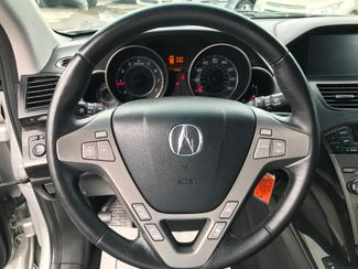 2009 Acura MDX Tech/Entertainment Pkg Knoxville , Tennessee 19