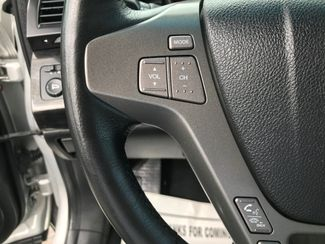 2009 Acura MDX Tech/Entertainment Pkg Knoxville , Tennessee 20