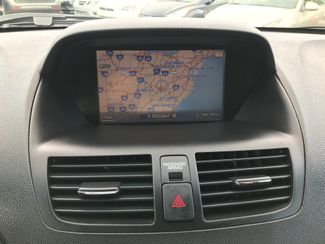 2009 Acura MDX Tech/Entertainment Pkg Knoxville , Tennessee 23