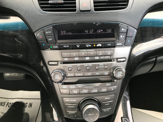 2009 Acura MDX Tech/Entertainment Pkg Knoxville , Tennessee 24