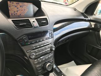 2009 Acura MDX Tech/Entertainment Pkg Knoxville , Tennessee 27