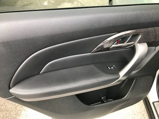 2009 Acura MDX Tech/Entertainment Pkg Knoxville , Tennessee 30