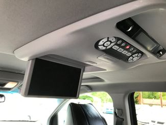 2009 Acura MDX Tech/Entertainment Pkg Knoxville , Tennessee 37