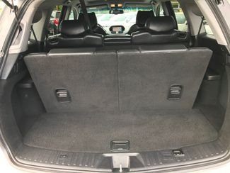 2009 Acura MDX Tech/Entertainment Pkg Knoxville , Tennessee 49