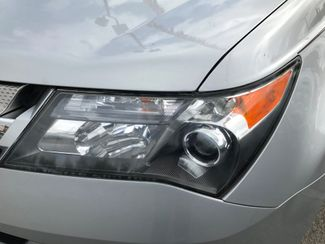 2009 Acura MDX Tech/Entertainment Pkg Knoxville , Tennessee 7