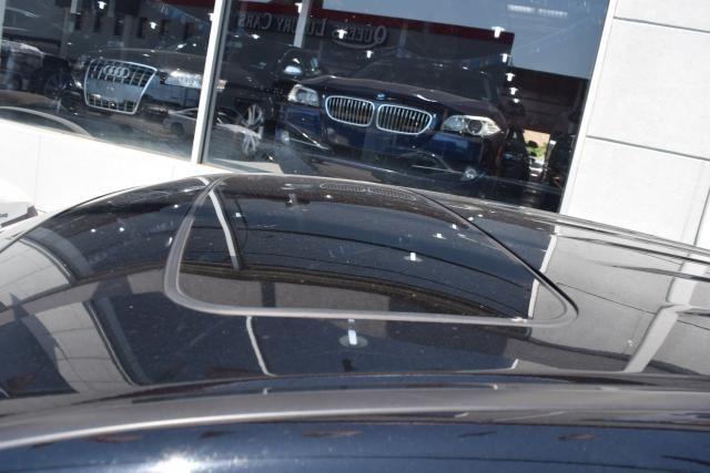 2009 Acura MDX Tech Pkg Richmond Hill, New York 13