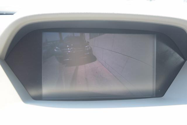 2009 Acura MDX Tech Pkg Richmond Hill, New York 20