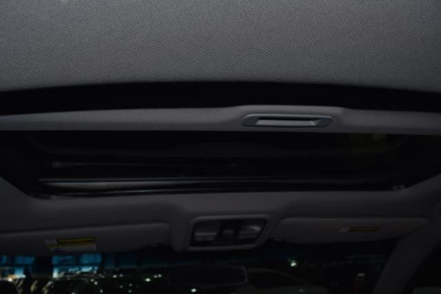 2009 Acura MDX AWD 4dr Richmond Hill, New York 10