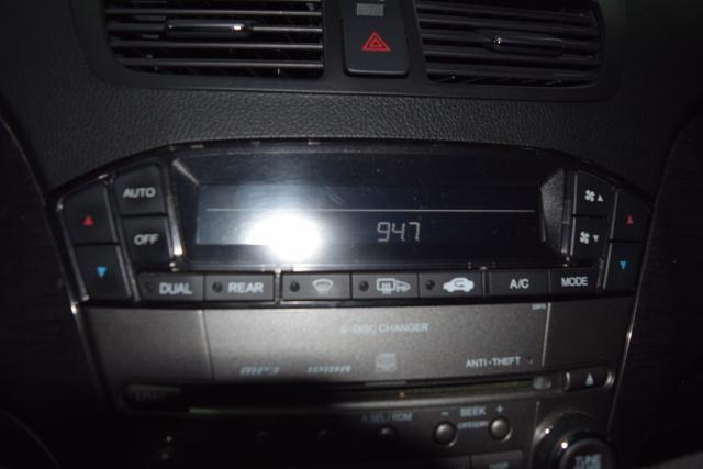 2009 Acura MDX AWD 4dr Richmond Hill, New York 18