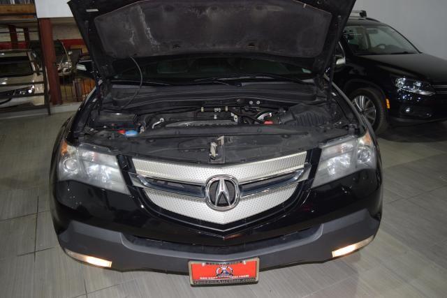 2009 Acura MDX AWD 4dr Richmond Hill, New York 3