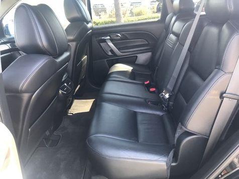 2009 Acura MDX  | San Luis Obispo, CA | Auto Park Sales & Service in San Luis Obispo, CA