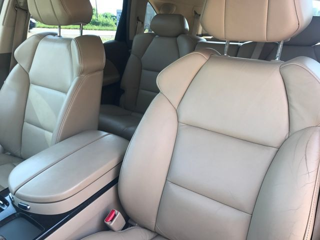 2009 Acura MDX Tech Pkg Sterling, Virginia 19