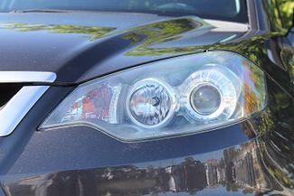 2009 Acura RDX Hollywood, Florida 34