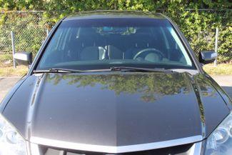 2009 Acura RDX Hollywood, Florida 40