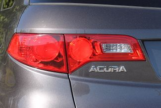 2009 Acura RDX Hollywood, Florida 35