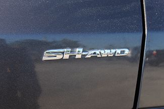 2009 Acura RDX Hollywood, Florida 37