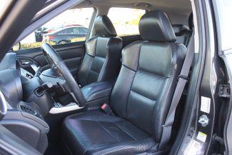 2009 Acura RDX Hollywood, Florida 26