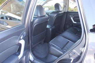 2009 Acura RDX Hollywood, Florida 27